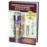 Lee Precision Modern Reloading Manual 2nd Edition