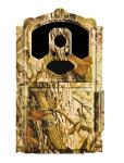 Big Game Eyecon Storm 9.0mp Game Camera TV4001