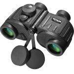 Barska 8x30 Waterproof Battalion Binocular With Rangefinder