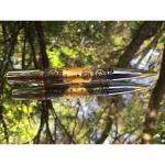 Garett Finney Custom Ballpoint Arrow Pen