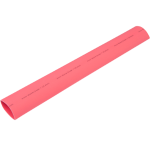 Heat Shrink Tubing, 1