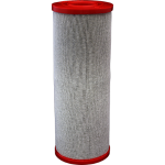 Oil Water Separator Filter Element