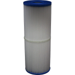 Commercial PFE 20 Micron Filter Element