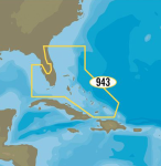 4D, Florida & The Bahamas