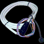 NMEA 0183 Cable assembly, GP33