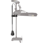 Xdcr, MEGA 360 Imaging, for Ultrex
