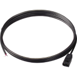 PC10 Power Cable