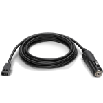Powercord, Portable, Helix Series