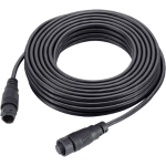 Extension Cable for RC-M600, 33'