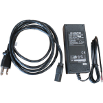 AC/DC Power Supply for TV Series