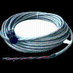 TracVision M5/M7/HD7 Antenna Power Cable
