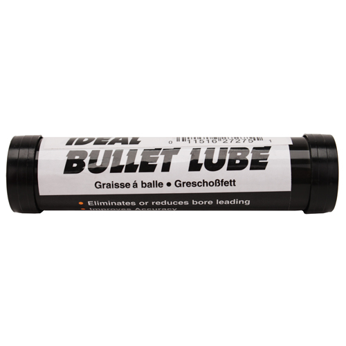 Lyman Ideal  Bullet Lube 2857275