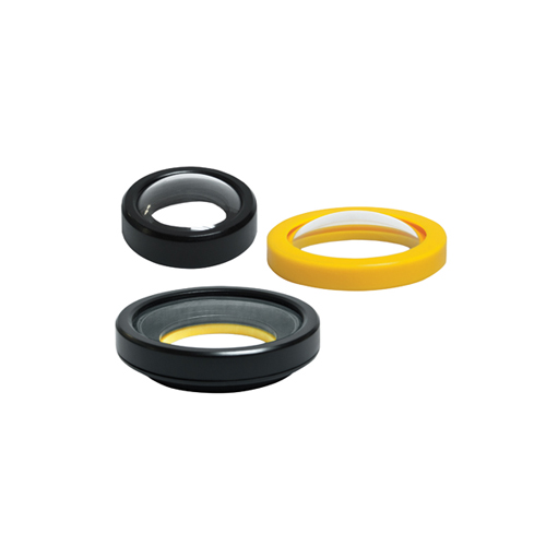 Midland Radios XTC300 Replacement Lens kit XTAVP7