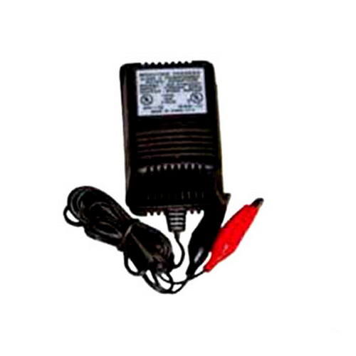 Moultrie Feeders 6 Volt Battery Charger MFHP60007