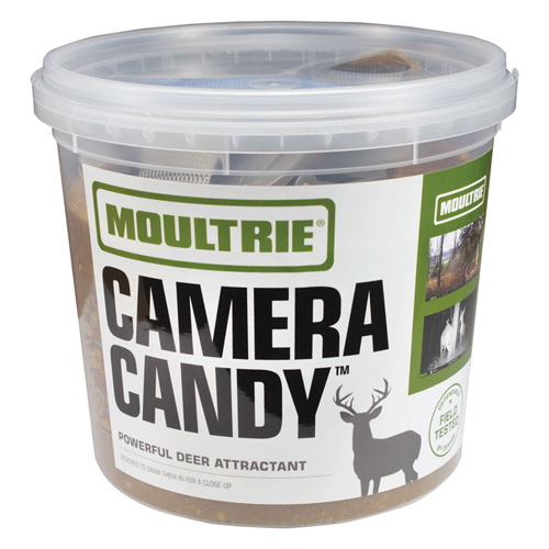 Moultrie Feeders Camera Candy MFS-12723