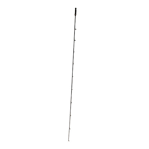 Okuma SLV Fly Rod 8'6