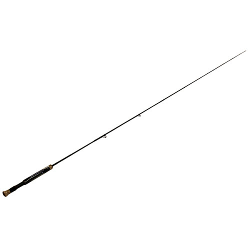 Okuma SLV Fly Rod 9' 7wt 4pc SLV-7-90-4
