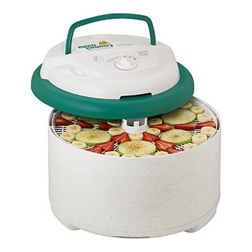 Open Country Trailmaster II Dehydrator 600W FD-75SK