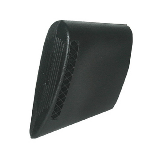 Pachmayr Slip-On Pad Blk Small 4455
