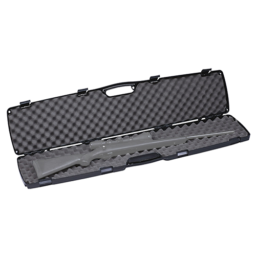 Plano SE Sngl Rifle Case Blk 1010470