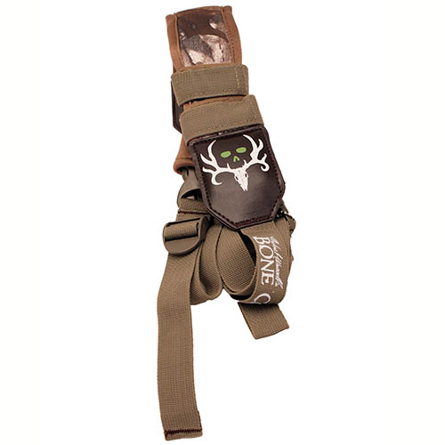 Plano Bone Collector Bow Sling Neoprene 57054
