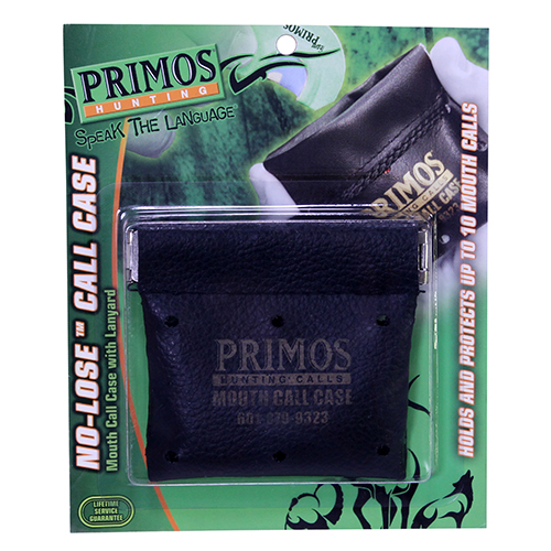 Primos NoLose Call Case 618
