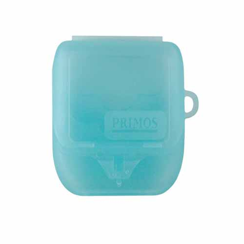 Primos See Thru Call Case 619