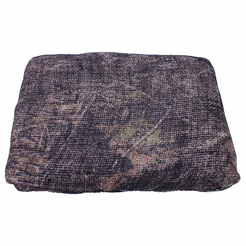 Primos Camo Burlap MONBU  12ft x 54in 6372