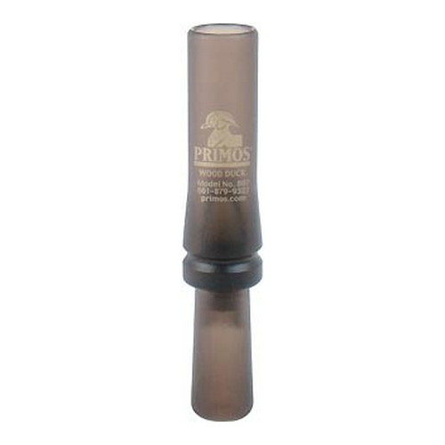 Primos Wood Duck - Call PS807