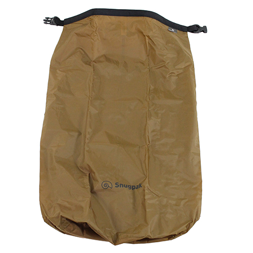 Snugpak Snugpak Dri-sak Original- Coyote XL 80DS01CB-XL