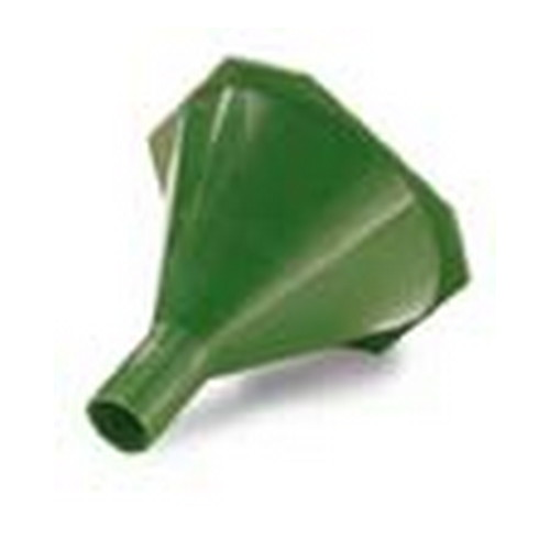 RCBS Powder Funnel 9087