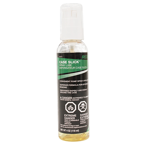 RCBS Case Slick Spray Lube 9315
