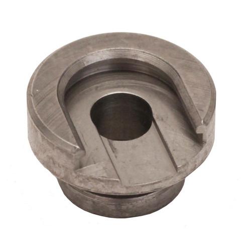 rcbs shell holder 45 99245