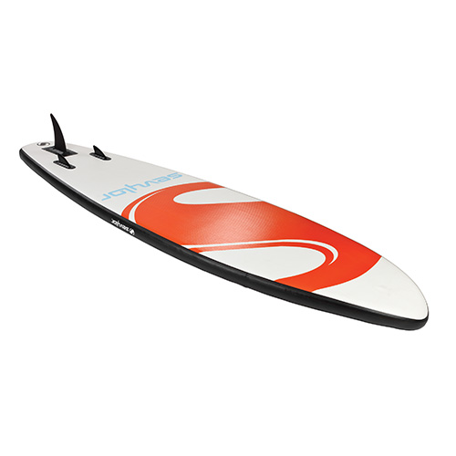 Sevylor Paddleboard Willow 2000014120