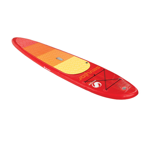 Sevylor Paddleboard Monarch 2000017249