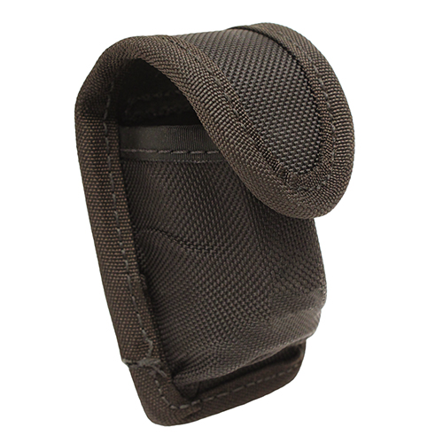 Streamlight M-6 Holster, TLR-2/TLR-4  Series 69202