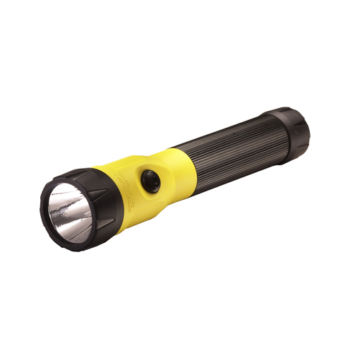 Streamlight Polystinger Led W O Charger Yel Nimh 76203