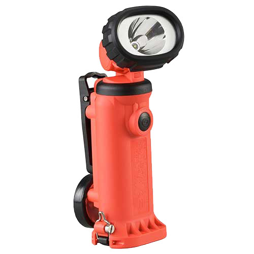 Streamlight Knucklehead HAZ-LO Spot w/o charger - Or 91751
