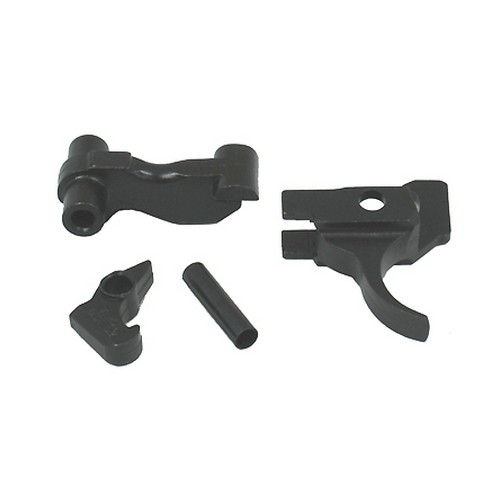 Tapco AK Trigger Groups, G2, Single 16602