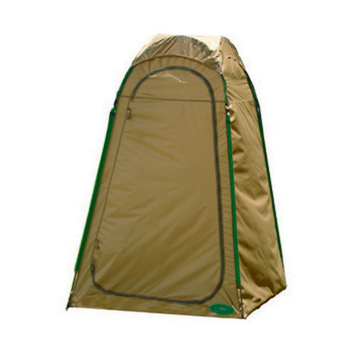 Tex Sport Privacy Shelter Hilo Hut 1085