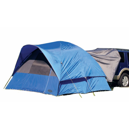 Tex Sport Tent, Retreat SUV  1252