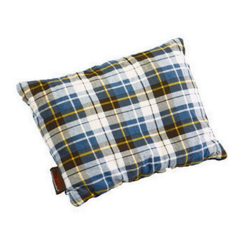 Tex Sport Pillow, Camp/Travel 14255