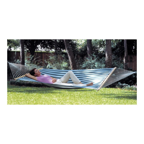 Tex Sport Hammock, Surfside 14267