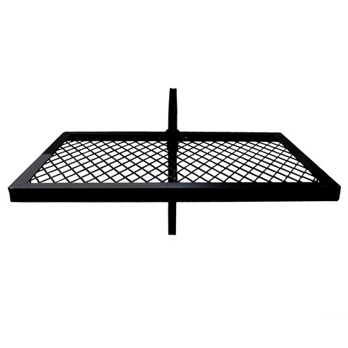 Tex Sport Swivel Grill 15116