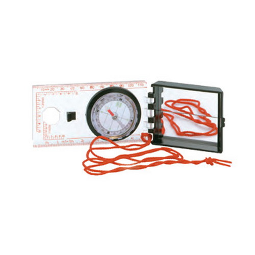 Tex Sport Compass, Map Orienteering 27140