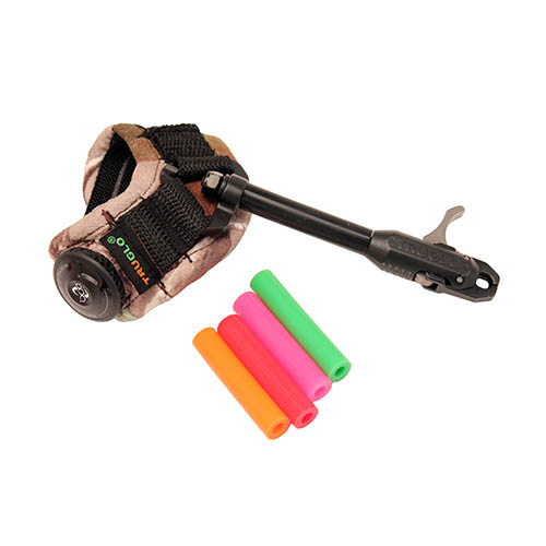 Truglo Speed-Shot Xs Boa Camo Jr TG2511BC
