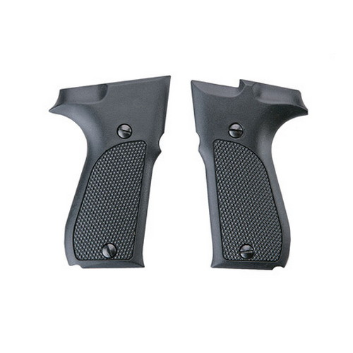 Umarex USA Walther CP88 (CO2) Plastic Grips 2252510