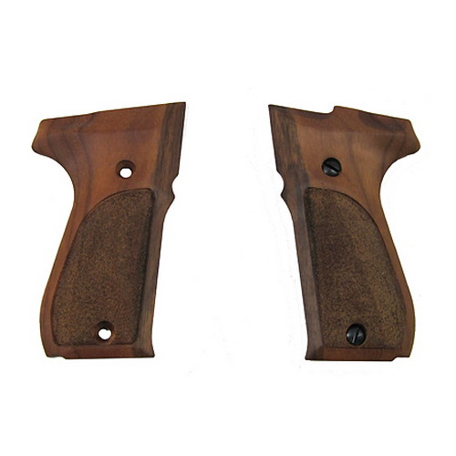 Umarex USA Walther CP88 Wood Grips 2252511