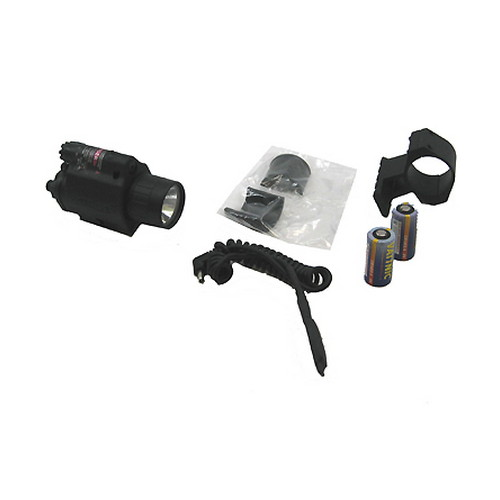 Umarex USA NightHunter 2252542