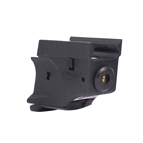 Umarex USA Walther CP99 Compact Laser Sight 2252207